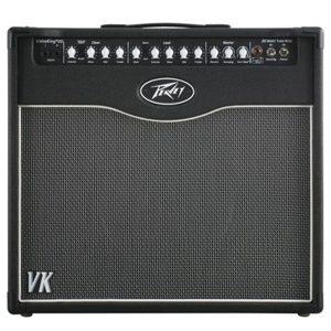 "Peavey ValveKing II 20 1x12"" Guitar Combo Amplifier"