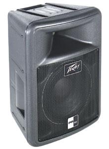 Peavey PR™ 12 Speaker